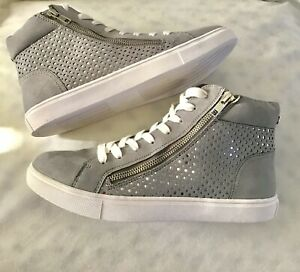fba2503748b Details about Hot New Womens Size 9 Steve Madden shoes Retail:$110