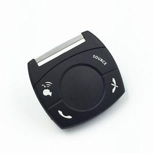 Sony One-flick Remote Control RMF-ED004 for KDL-32W700B KDL-42W800B KDL-50W800B