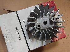 Tecumseh 611055 Flywheel for TC200