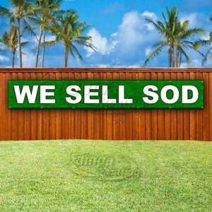 WE BUY GOLD Advertising Vinyl Banner Flag Sign Many Sizes USA