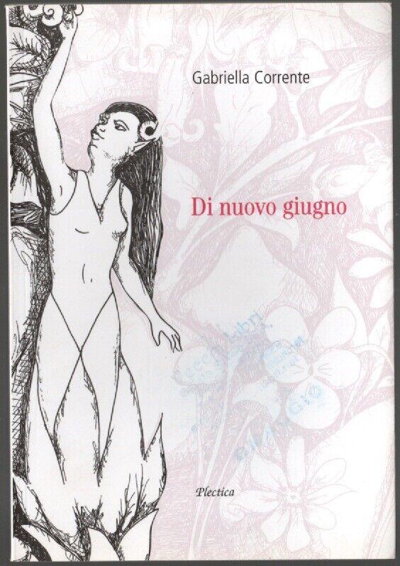 Orizzonti 16 esemplari del linguaggio poetico contemporaneo