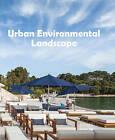 Urban Environmental Landscape by Dieter Grau (Hardback, 2015)