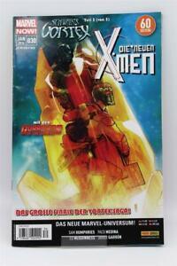 Marvel-Ahora-El-nuevo-X-Men-Enero-2016-030-El-Vortice-Negro-5-5