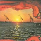 Voice Brother & Sister by Summer Hymns (CD, Oct-2005, 2 Discs, Misra)