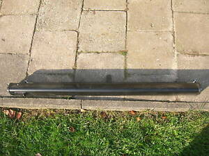 Hundegitter-Passat-3B-3BG-Varaint-schwarz-top