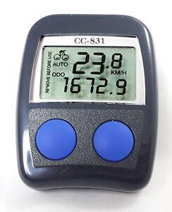 Cyclo-Ordinateur C/7 Fonctions TFA 42.5001 Offre