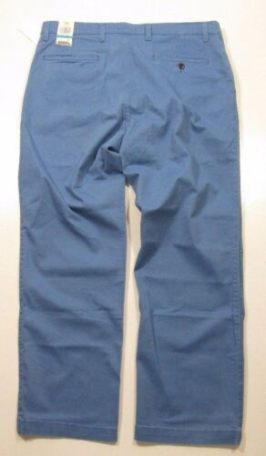 Dockers Men/'s Stretch Straight Fit Washed Khaki Pants