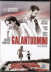 GALANTUOMINI-VERSIONE-NOLEGGIO-DVD-DRAMMATICO