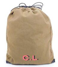 Authentic Louis Vuitton X Christian Louboutin Monogram Shopping Bag M41234 For Sale Online Ebay