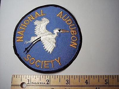 Audubon Collection On Ebay