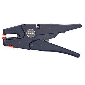 Knipex-12-50-200-Self-Adjusting-Insulation-Stripper-1250200