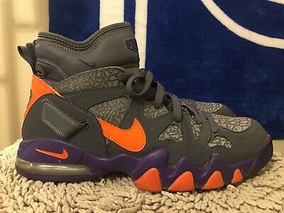 nike air max 2 strong for sale- OFF 60