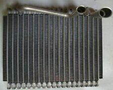 Evaporator Explorer 02-04 Rear A//C Unit