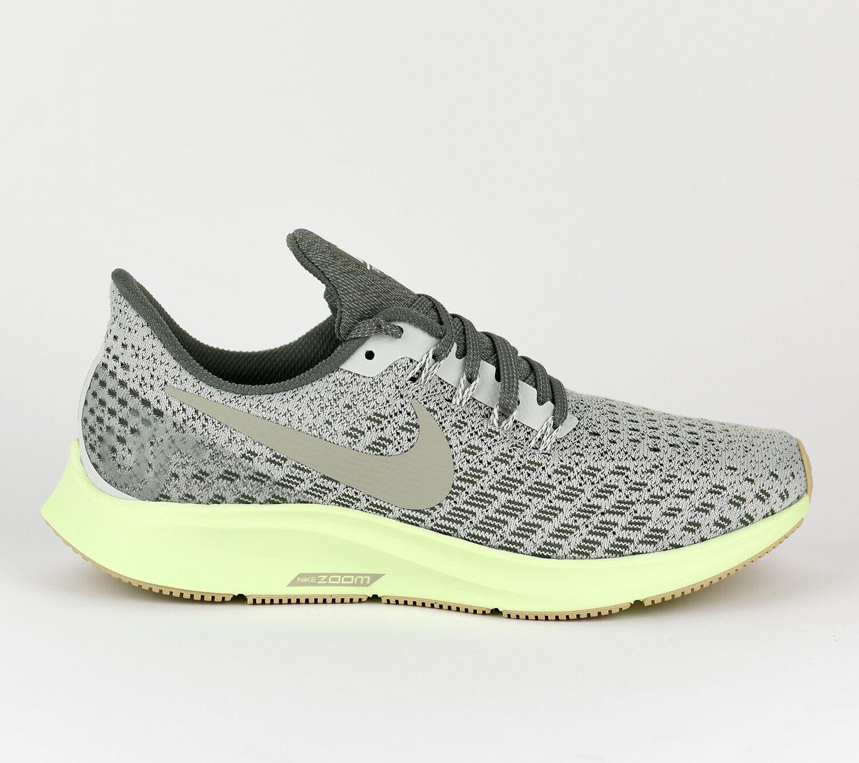 Nike WMNS Air Zoom Pegasus 35 Women Run Running shoes New Spruce Aura 942855-010