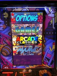 Details about 1 Retropie with over 800 arcade games on preloaded 32gb sd  card