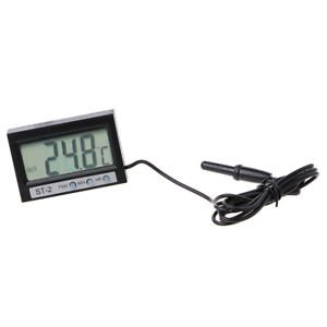 Car-In-Out-LCD-Dual-Way-Digital-Thermometer-amp-Clock-ST2