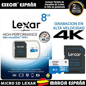 TARJETA-DE-MEMORIA-MICRO-SD-LEXAR-CLASE-10-8GB-CLASS-10-ALTA-VELOCIDAD