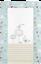 miniatura 60 - MORBIDA imbottita Nuovo di Zecca Deluxe Grandi Baby Fasciatoio Impermeabile Mats
