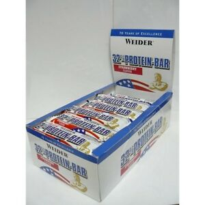 Weider-32-PROTEIN-BAR-24x60g-gusto-Blueberry