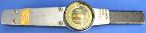 CDI-1502DI-3-8-034-Drive-Torque-Wrench