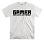 miniature 5 - Gamer Real Life Is Just A Hobby Funny Slogan Kids T-shirt Gaming Top Gift New