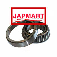 UD BUS AND CRANE CKB270CK330 0002 REAR WHEEL BEARING INNER 3172JML1 X2