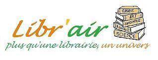 libr-air95