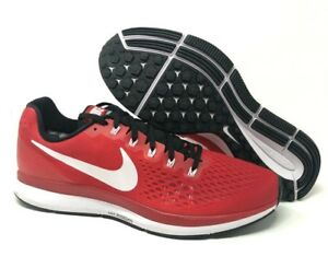 wholesale dealer 3eefc f3a9e Image is loading Nike-Air-Zoom-Pegasus-34-TB-Running-Mens-
