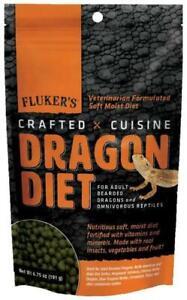 Fluker-039-s-Crafted-Cuisine-Dragon-Diet-6-5-Ounce-Bag