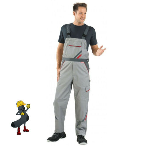 Arbeitslatzhose Arbeitshose Berufskleidung Arbeitskleidung Berufskleidung Neu