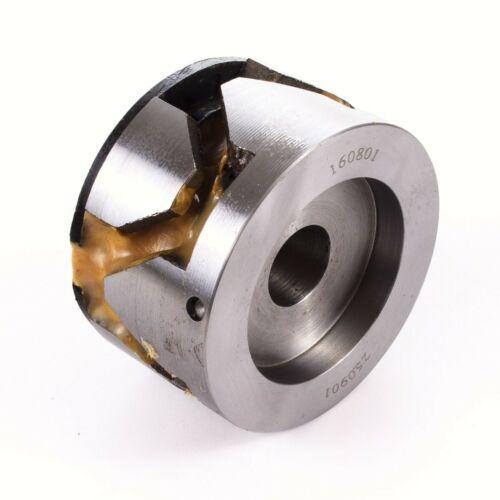 Rotor CB 750//900 FSE 901 HONDA BOL DOR F Bol dOr f2 SC Custom C 4 V K rc06 R etc
