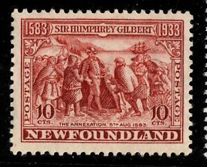 220-Newfoundland-Canada-mint-well-centered