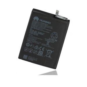 Bateria-de-la-bateria-fur-HUAWEI-MATE-9-hb396689ecw-ORIGINAL-3900mah