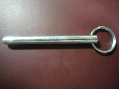 Total Gym Hitch Pin Set 6 broches pour 1000 1100 1500 1700 1800 1900 Pro Ultra Plat