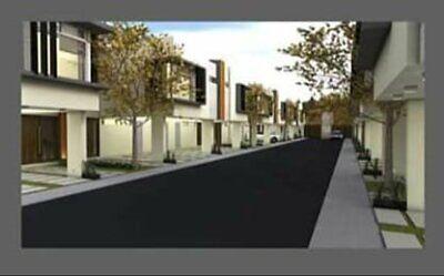 Casa en Preventa en San Mateo Atenco, Zona Dorada!