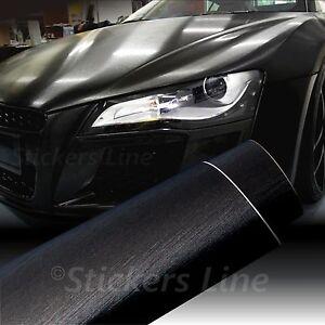 Pellicola-adesiva-NERO-SPAZZOLATO-ALL-BLACK-adesivo-nero-car-wrapping-auto-moto