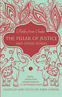Fables from India: The Pillar of Justice and Other Stories by Rupa & Co (Paperback, 2013)