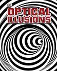 Optical Illusions by DK Publishing(Hardback)