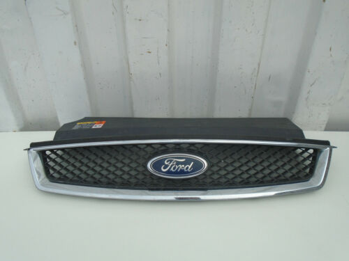 Ford focus 2006 5DR pare choc avant grill