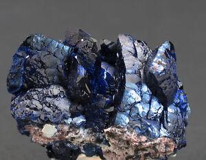 4832-Azurit-azurite-Milpillas-Sonora-Mexiko-mexico-mineraux-specimen-Stufe