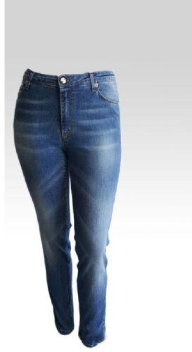 4001300002 40 pantalons femme pantalons Bryuki femme femme Jeans sur 130 qaCPwU