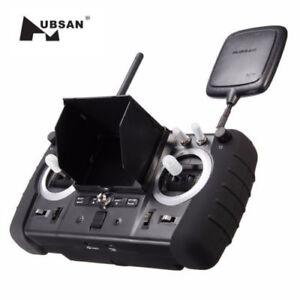 Hubsan X4 Pro H109S RC Quadcopter Drone Original Spare Parts...