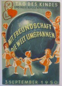 Austria-Spo-Tag-Des-Child-1950-24789