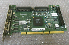 Dell R5601 Adaptec ASC-39160 64-BIT PCI Dual Ultra 160 SCSI Interface Card