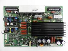 Akai PDP4273M1 / Sony FWD-42PX2 / Zenith Z42PX3D-UE YSUS Board 6871QYH053B