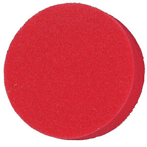 FANTASEA-EXTRA-THICK-RED-COSMETIC-SPONGE-FSC356