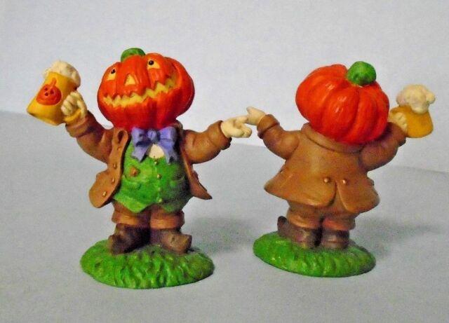 Image for Jack O Lantern Pumpkin Beer