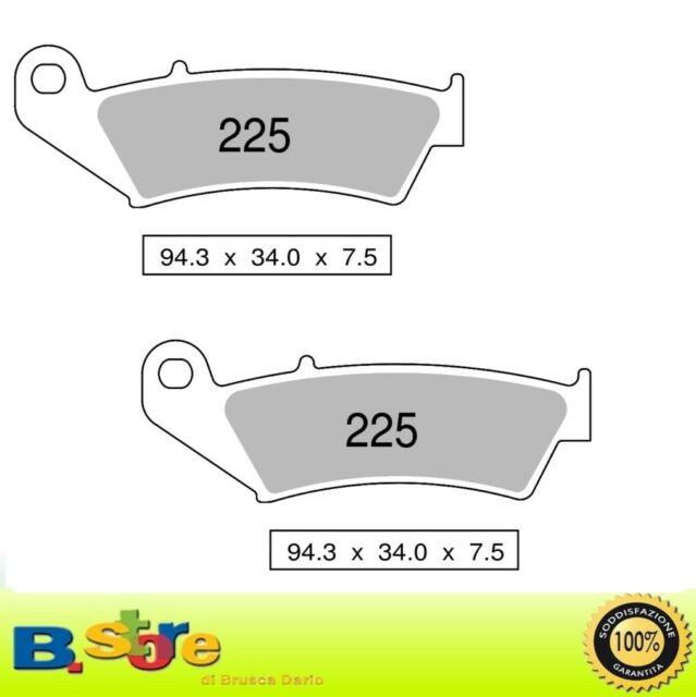 1x 6250856 METZGER Bremssattel für FIAT,ALFA ROMEO,LANCIA