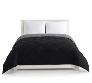 Down-Alternative-Reversible-Comforter-Full-Queen
