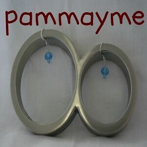 pammayme